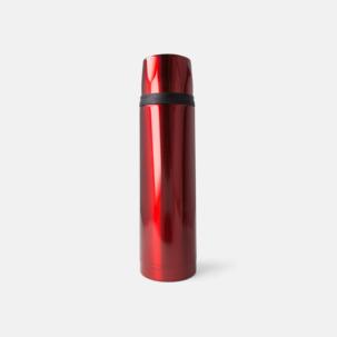50 cl termosflaskor med reklamtryck