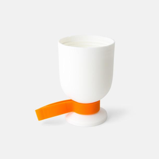 Unika termosflaskor med reklamtryck
