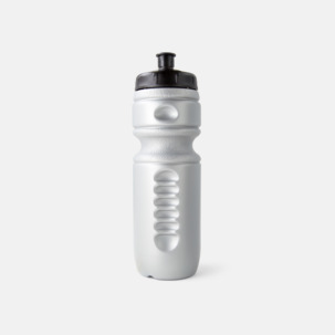 Sportflaskor med reklamtryck