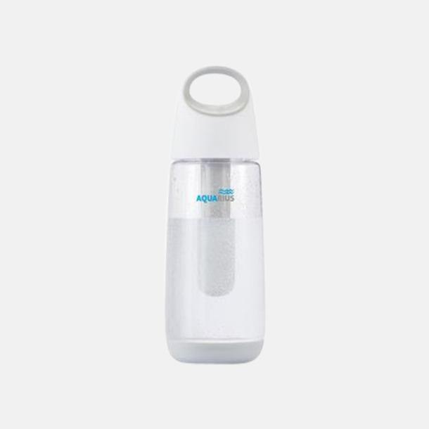 Med reklamlogo Hållbar miljövattenflaskor med reklamtryck