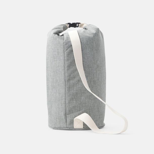 Kylsäckar från Vinga of Sweden med egen logga