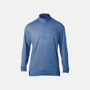 Ulltröjor från Adidas med reklamtryck