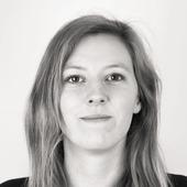 Josefin Olsen