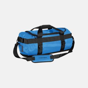 35 liters-väskor med reklamtryck