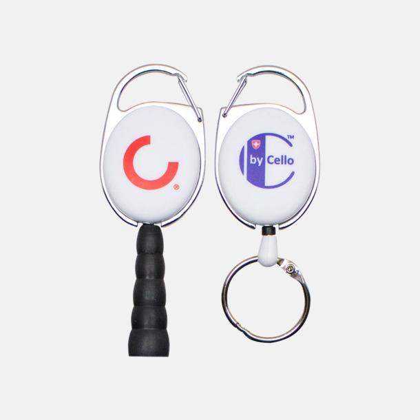 Jojo (se tillval) Märkningspennor för golfboll med reklamtryck