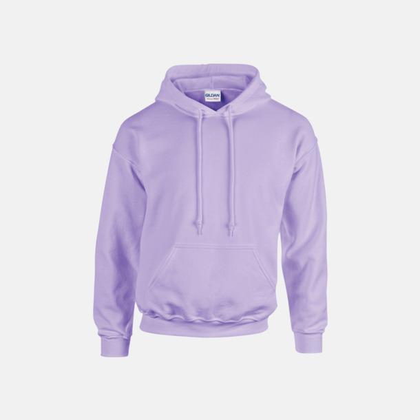 Orchid (vuxen) Vuxen- & barn hoodies med reklamtryck