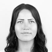 Johanna Sundqvist