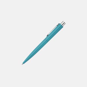 Metallbläckpennor med matt pennkropp - med reklamtryck