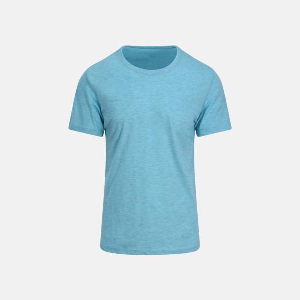 Surf Ocean Somriga t-shirts med reklamtryck