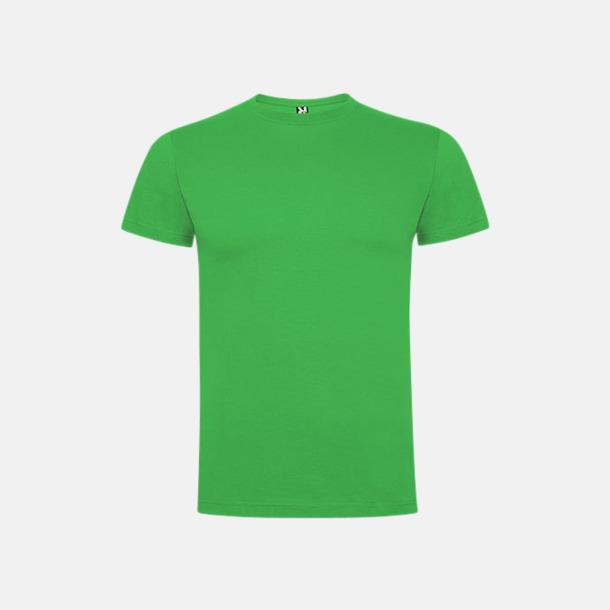 Oasis Green Premium t-shirts med reklamtryck