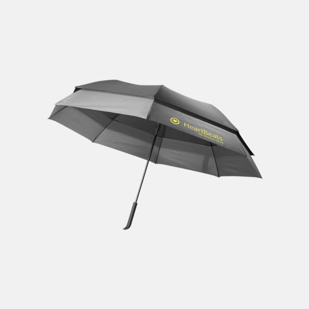 Utvidgningsbara paraplyer med reklamtryck