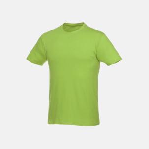 T-shirts med supersnabb leverans med reklamtryck!