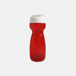 55 cl vattenflaskor med reklamtryck