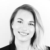 Johanna Centerblad