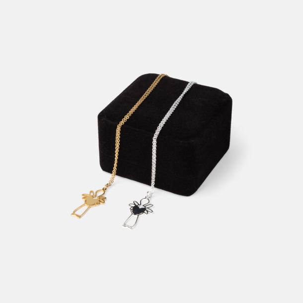Designa dina egna halsband och marknadsför dig med en unik reklamprodukt