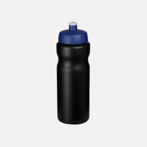 Sportiga vattenflaskor