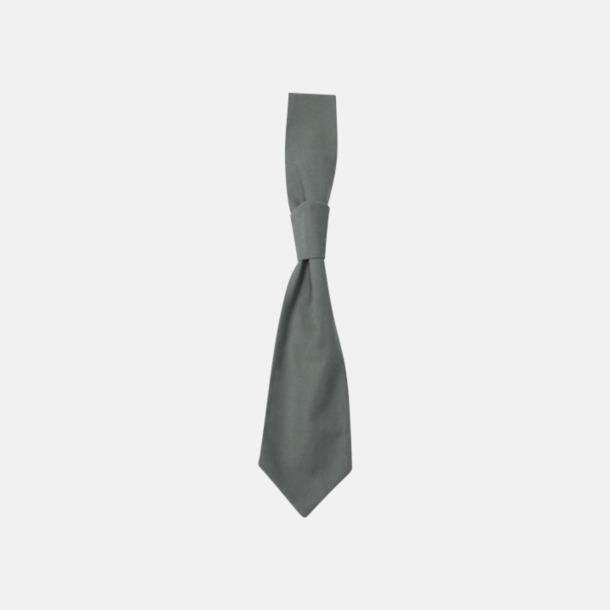 Griffin (slips) Ready-to-wear slipsar och kravatter med eget tryck