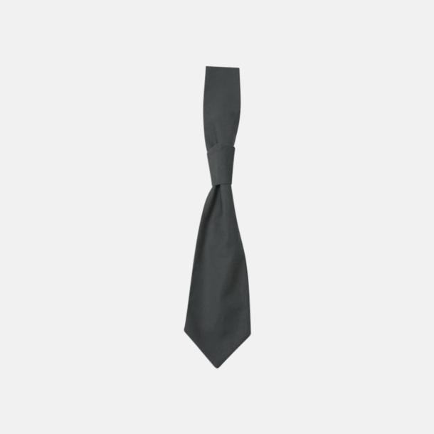 Raven (slips) Ready-to-wear slipsar och kravatter med eget tryck