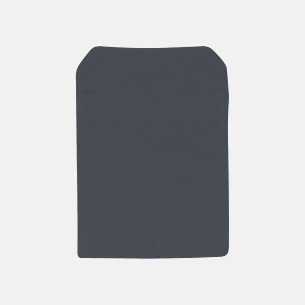 Lava Förklädesfodral med reklamtryck