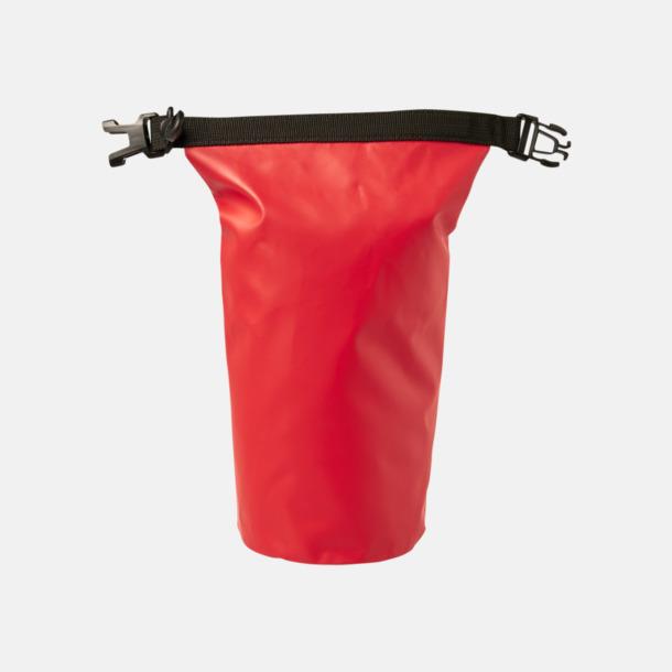 30-delars första hjälpen kit i vattentät väska md reklamtryck