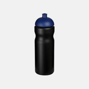 650 ml sportflaskor med reklamtryck