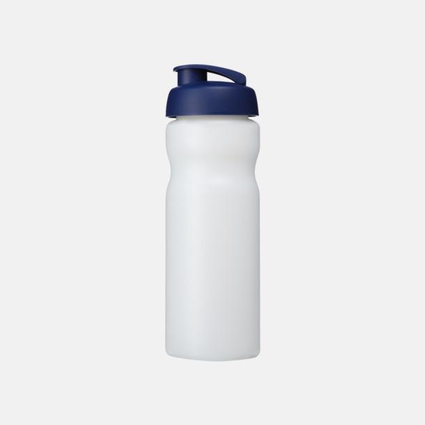 65 cl sportflaskor med reklamtryck