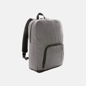 Kylväska i form av en ryggsäck med eget reklamtryck