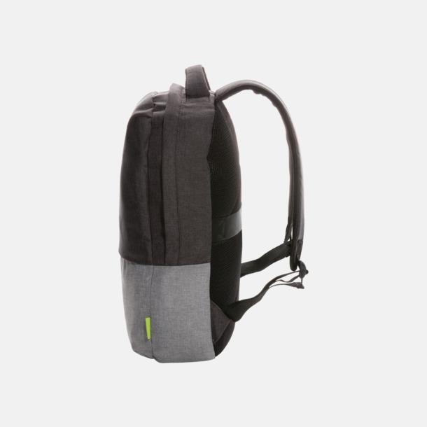 Ryggsäckar för laptop med eget reklamtryck