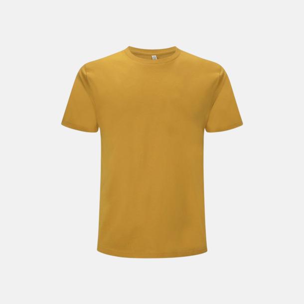 Mango (unisex) Eko t-shirts för vuxna & barn - med reklamtryck