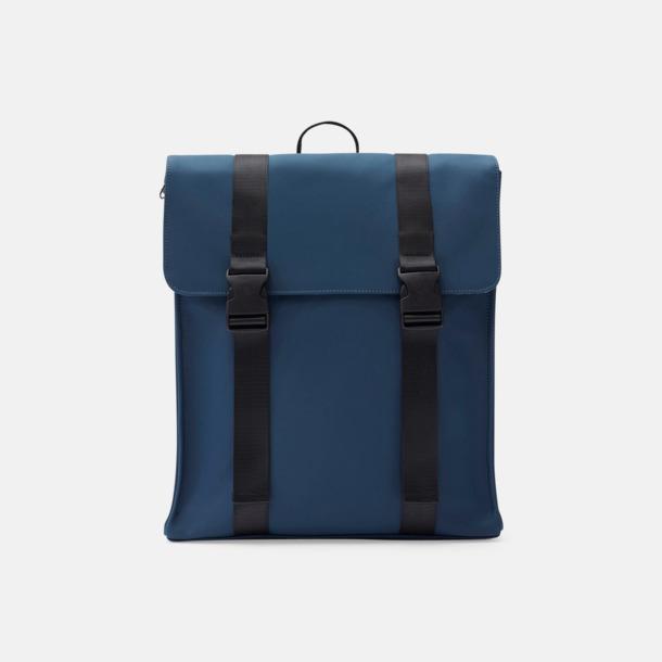 Köp ryggsäckar från Vinga of Sweden med eget tryck hos oss på Medtryck