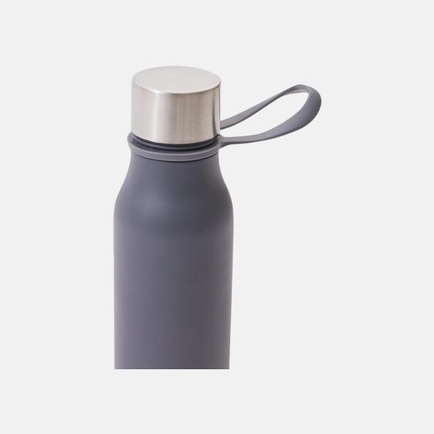 Kork Termosflaskor från Vinga of Sweden med egen logga