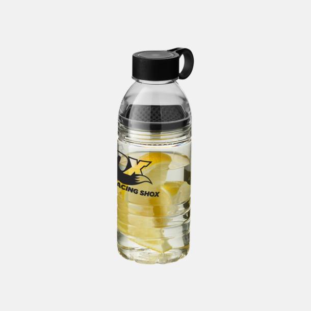 Screenround Vattenflaskor med fruktsilar - med reklamtryck