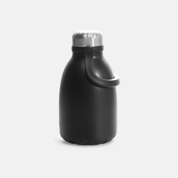 Kaffekannor från Sagaform med eget tryck hos Medtryck