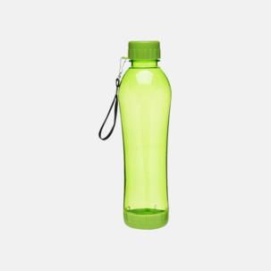 Vattenflaskor från Sagaform med eget tryck från oss på Medtryck
