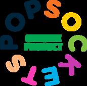 PopSocket