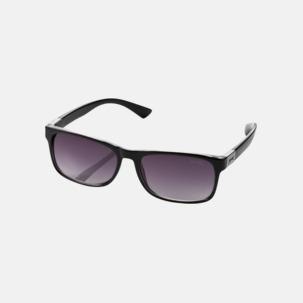 Mycket exklusiva solglasögon från Slazenger med reklamtryck