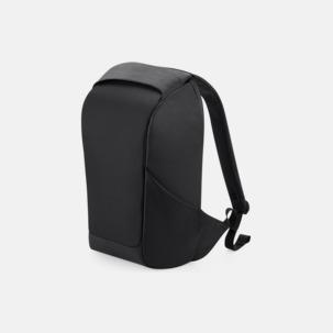 Säkra ryggsäckar i 2 storlekar med reklamtryck