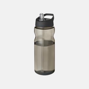 Spout rPET-sportflaskor med reklamtryck