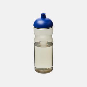 650 ml rPET-sportflaskor med reklamtryck