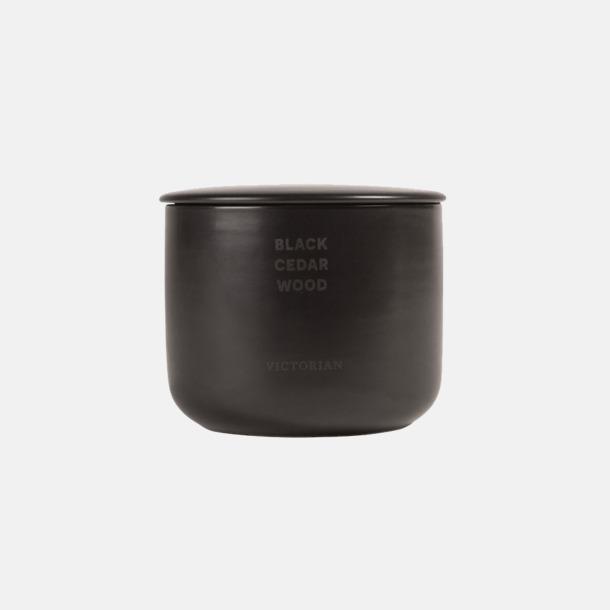 Black cedar wood - Standard