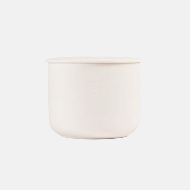 White tea & Sage - Standard