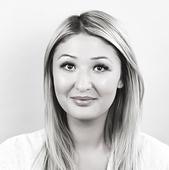 Kristina Coskun