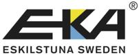 Eka-Knivar